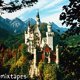 Castle Songs (EP) Lyrics Mixtapes