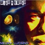 Urim Y Tumim Lyrics Neury Luciano