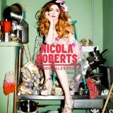 Cinderella's Eyes Lyrics Nicola Roberts