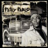 Miscellaneous Lyrics Petey Pablo