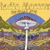 Magical Dirt Lyrics Radio Moscow