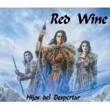 Hijos Del Despertar Lyrics Red Wine