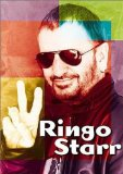 Miscellaneous Lyrics Ringo Starr & His All Starr Band