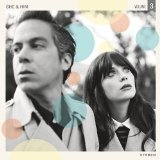 Miscellaneous Lyrics She & Him