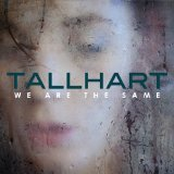 See God Again Lyrics Tallhart