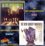 Miscellaneous Lyrics The New Christy Minstrels