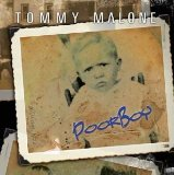 Distance Lyrics Tommy Malone