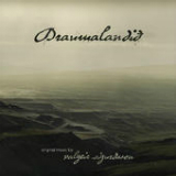 Draumalandið Lyrics Valgeir Sigurdsson