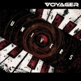 UniVers Lyrics Voyager