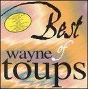 Miscellaneous Lyrics Wayne Toups