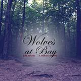 The Night A Forest Grew (EP) Lyrics Wolves At Bay