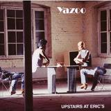 Upstairs At Erics Lyrics Yazoo