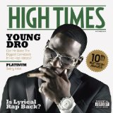 Miscellaneous Lyrics Young Dro feat. T.I.