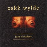 Miscellaneous Lyrics Zakk Wylde