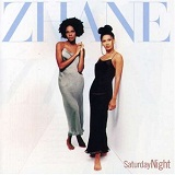 Saturday Night Lyrics Zhane