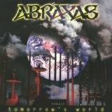 Tomorrow's World Lyrics Abraxas