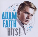 Miscellaneous Lyrics Adam Faith