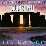 Tir Na Nog Lyrics Alan Stivell