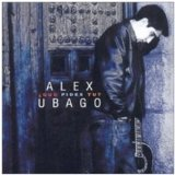 Que Pides Tu? Lyrics Alex Ubago