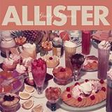 Guilty Pleasures (EP) Lyrics Allister