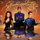 Good Stuff Lyrics B-52's, The