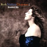 Greatest Hits Lyrics Beth Nielsen Chapman