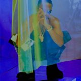 Fire (Single) Lyrics Big Sean