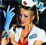 Enema Of The State Lyrics Blink 182