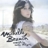 Miscellaneous Lyrics Branch Michelle