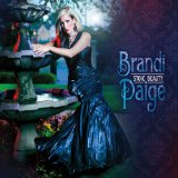 Stoic Beauty Lyrics Brandi Paige