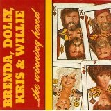 The Winning Hand Lyrics Brenda Lee