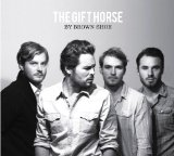 The Gift Horse Lyrics Brown Shoe