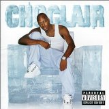 Miscellaneous Lyrics Choclair F/ Memphis Bleek