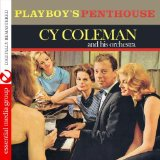 Miscellaneous Lyrics Cy Coleman