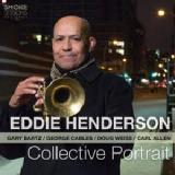Collective Portrait Lyrics Eddie Henderson