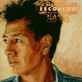 With These Hands Lyrics Escovedo Alejandro