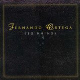 Miscellaneous Lyrics Fernando Ortega