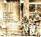 Miscellaneous Lyrics Five Blind Boys Of Mississippi