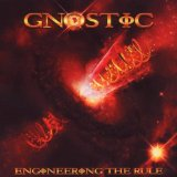 Engineering The Rule Lyrics Gnostic