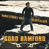 Miscellaneous Lyrics Gord Bamford