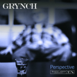 Perspective Lyrics Grynch