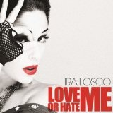 Accident Prone Lyrics Ira Losco