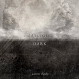 Daylight & Dark Lyrics Jason Eady