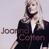 Miscellaneous Lyrics Joanna Cotten
