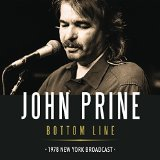 Bottom Line Lyrics John Prine