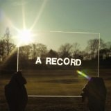 A Record Lyrics Laura Stevenson And The Cans