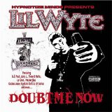 Miscellaneous Lyrics Lil Wyte