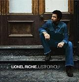 Just For You Lyrics Lionel Richie