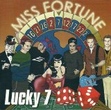 Miss Fortune Lyrics Lucky 7