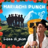 Loss Di Gian Lyrics Mariachi Punch
